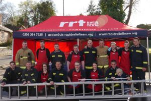 rrt-portsmouth-support-the-firefighers-charity-walk