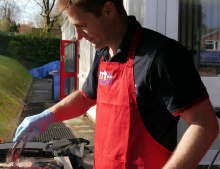 rrt-portsmouth-support-the-firefighers-charity-walk-with-a-bbq-220.169
