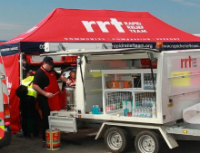 rrt-trailer-and-rrt-cardiff-at-the-exercise-polygon-220.169