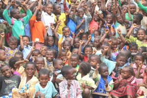 pbcc-provide-bibles-for-orphans-in-africa