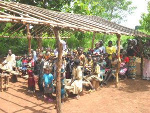 pbcc-provide-bibles-for-orphans-in-africa-3