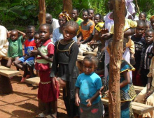 pbc-provide-for-remote-african-villages-220-169