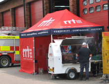 rrt-newtown-help-out-at-fire-station-open-day-220-169