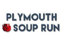 plymouth-soup-run-logo-for-pbcc-site