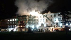 exeter-city-fire-rrt-exeter-20161028-clarence-hotel-was-destroyed-in-24-hours