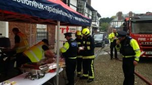 exeter-city-fire-rrt-exeter-20161028-exhausted-emergency-teams-were-grateful-for-the-support