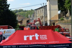 13-rrt-italy-at-amatrice