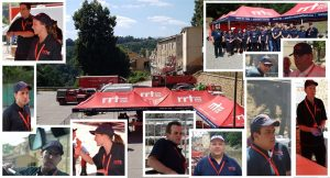 30-rrt-italy-at-amatrice