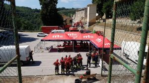 4-rrt-italy-at-amatrice