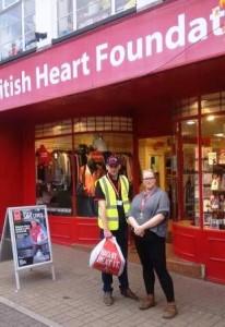 british-heart-foundation-bag-it-beat-it-rrt-uk-2016-rrt-and-bhf2