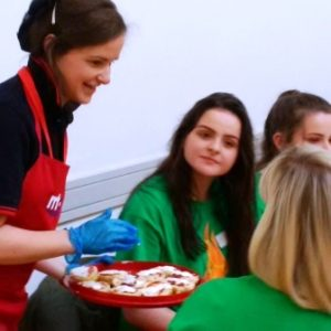 spark-catering-newtownabbey-rrt-belfast-16082016-cream-scones