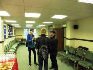 spark-catering-newtownabbey-rrt-belfast-16082016-first-arrivals