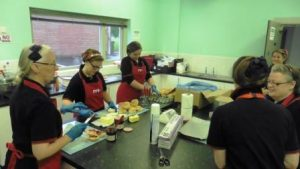 spark-catering-newtownabbey-rrt-belfast-16082016-the-kitchen-team