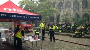 exeter-city-fire-rrt-exeter-20161028-over-900-meals-were-served-to-emergency-services