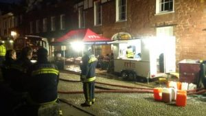exeter-city-fire-rrt-exeter-20161028-rrt-was-on-site-constantly-from-the-first-alarm