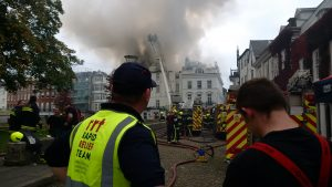exeter-city-fire-rrt-exeter-20161028-the-largest-blaze-in-many-years