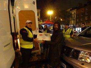 world-homeless-day-rrt-dublin-10102016-hygiene-packs-were-also-distributed