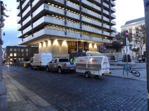 world-homeless-day-rrt-dublin-10102016-location-of-the-event