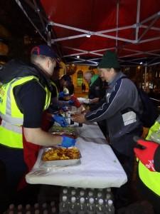 world-homeless-day-rrt-dublin-10102016-serving-to-the-320-homeless-recipients