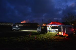 Norfolk Timber Fire RRT Kings Lynn 2101201702 RRT Refreshments Saturday Night (2)4